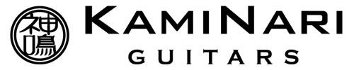 KAMINARI GUITARS