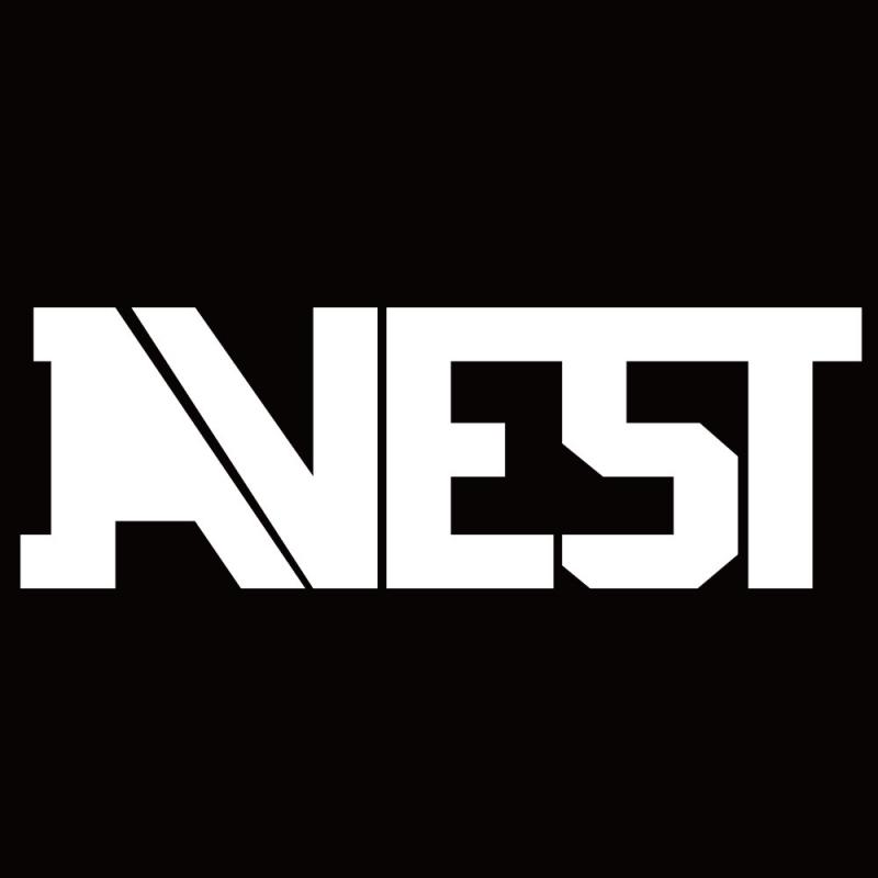 Zephyren presents A.V.E.S.T project vol.12 出演決定![3/10(土)渋谷ライブハウス7会場]1516248593